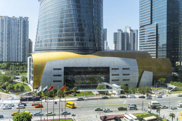 Shanghai-Tower_SH_12copy_620x413.jpg