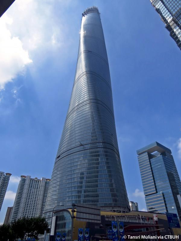 shanghaitower_con-lookingup5ctm