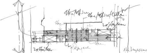Sketch-2-1.jpeg