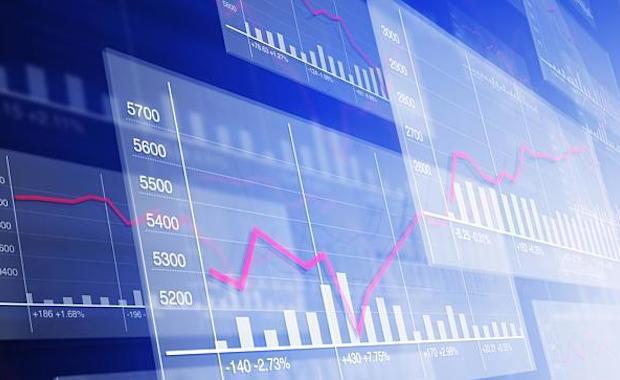 Smart-Beta-Investments