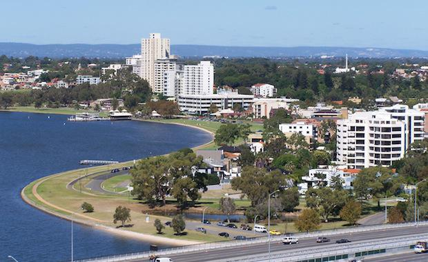South_Perth_Foreshore_gnangarra