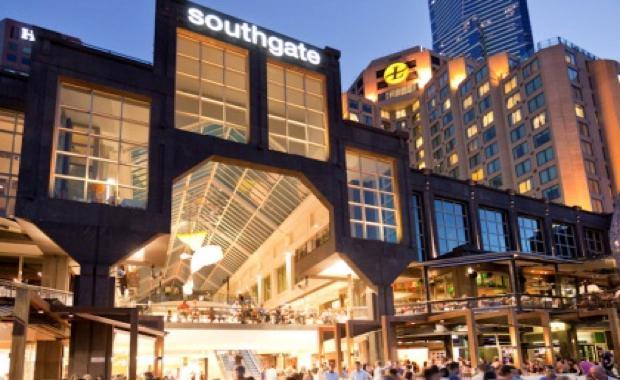 Southgate-Complex-Melbourne_620x380