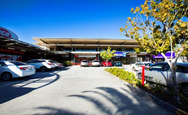Southgate-Shopping-Centre1_620x380
