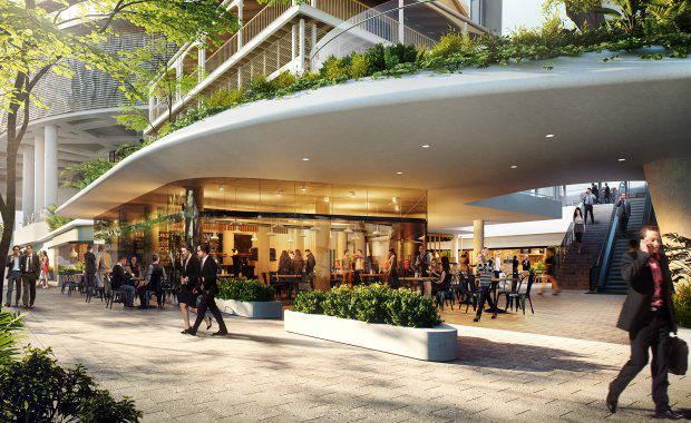 Southpoint-Retail-Lower-Ground-e1444712741283