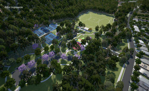 Springfield-Rise-at-Spring-Mountain_District-Park-Aerial_620x380.jpg