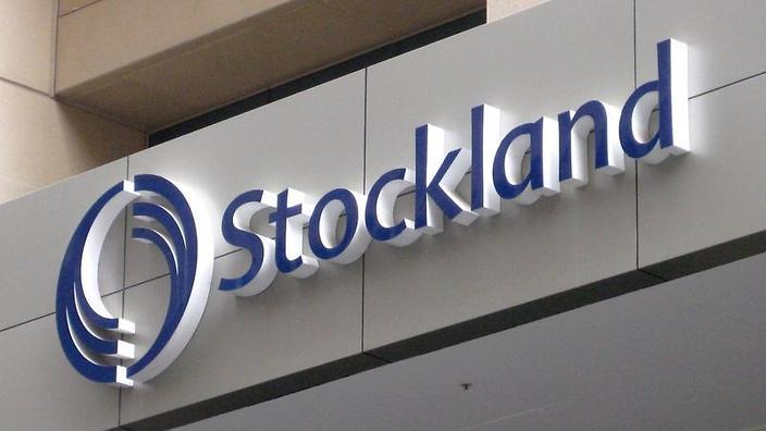 Stockland_4-3_12498701_1760532_59938cc7a5398f4317c8eee3_sd_800x600