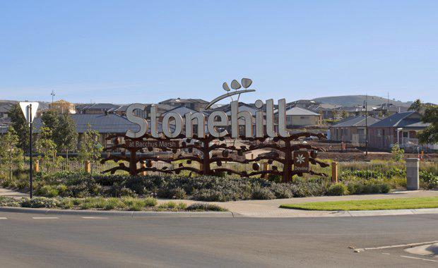 Stonehill-2