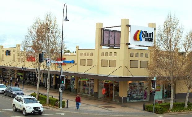 Sturt-Mall-Exterior-2