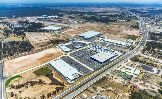 Sydney-Business-Park-Aerial-Low-Res_620x380