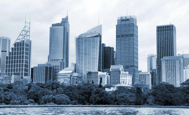Sydney-cbd-dexus