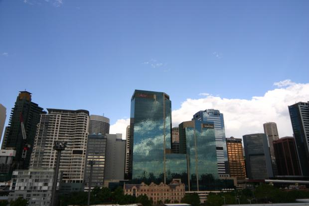 Sydney-skyline-e1426058377161