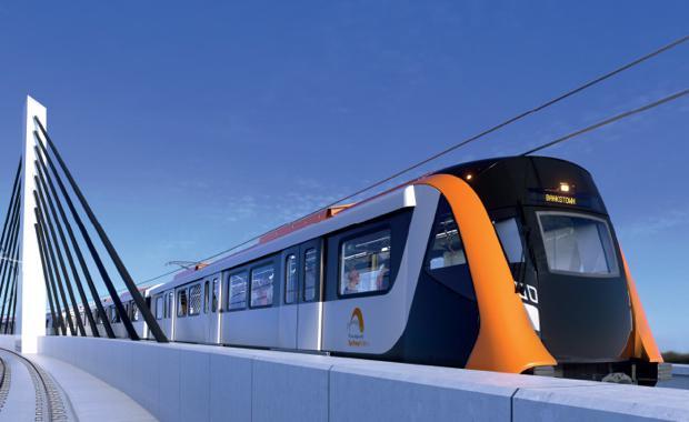 Sydney_Metro_Train_LR_620x380