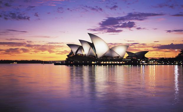 Sydney_Opera_House_1_620x380