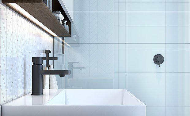 TPA9348_The-Lennox_IN11_2B-Bathroom_bio