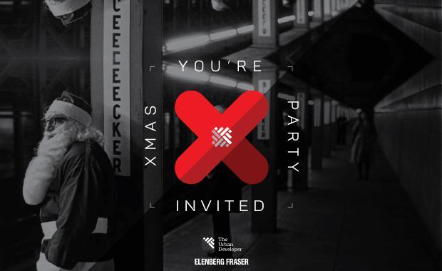 TUD-XMAS-Party-2