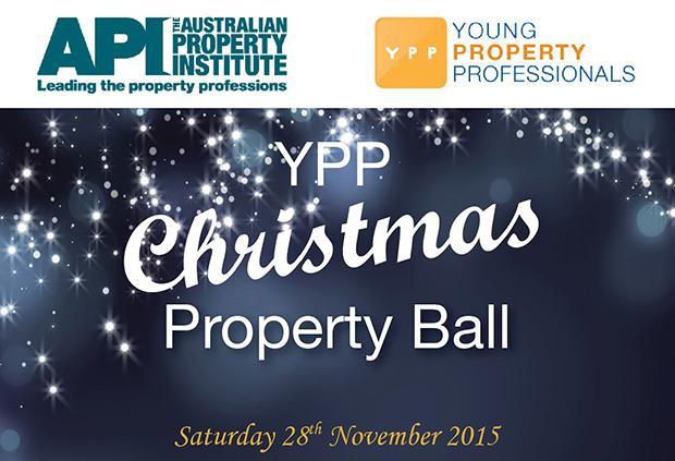 TUD-YPP-Christmas-Property-Ball-Image