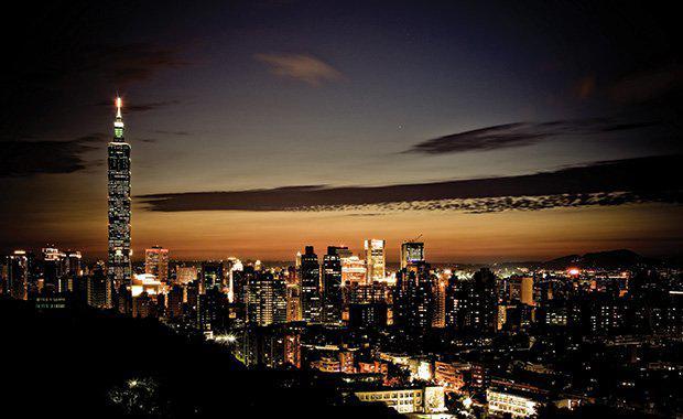 Taipei-101_casestudy-3.jpg