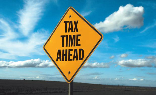 Tax-Time_620x380