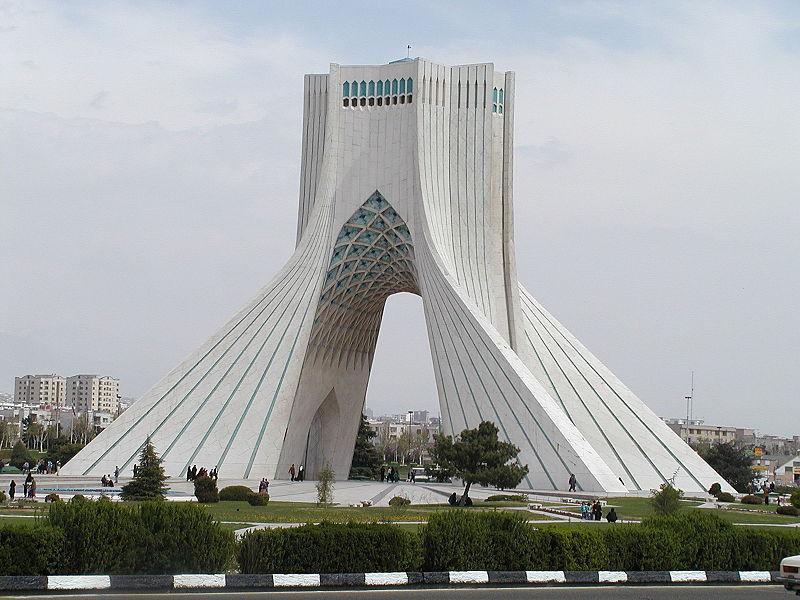 Tehran_Iran_Azadi_tower_monument.jpg