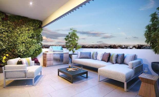 Terraces-e1455073879879