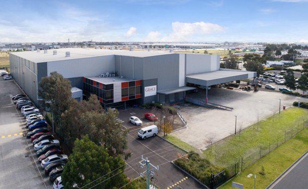 The-Altona-North-premise-that-MPF-has-agreed-to-acquire_620x380