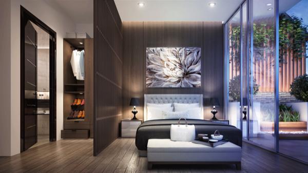 the-beacon-bedroom_600x337