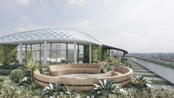 the-beacon-roof-garden_600x337