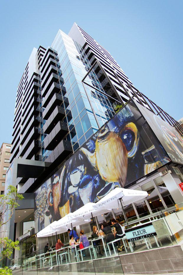 The-Blackman_Melbourne_Exterior_620x930.jpg
