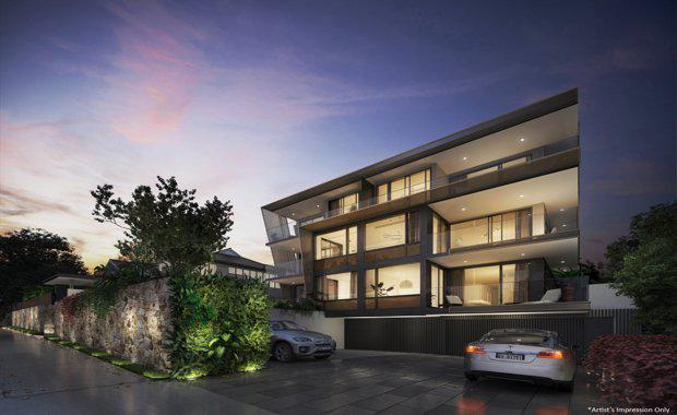 The-Hathaway-Apartments-and-Penthouses-Building-Render-hi-res-aio_620x380