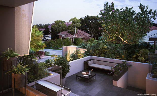The-Hathaway-Ground-Floor-Apt-Courtyard-hi-res-aio_620x380