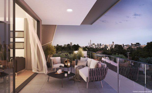 The-Hathaway-Penthouse-Balcony-City-View-render-hi-res-aio_620x380.jpg