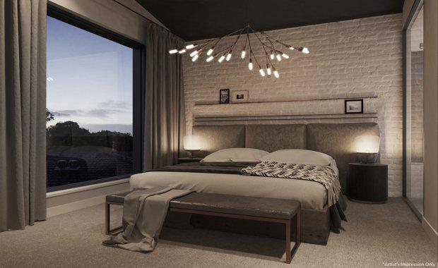 The-Hathaway-Town-Homes-Master-Bedroom-render-hi-res-aio_620x380.jpg
