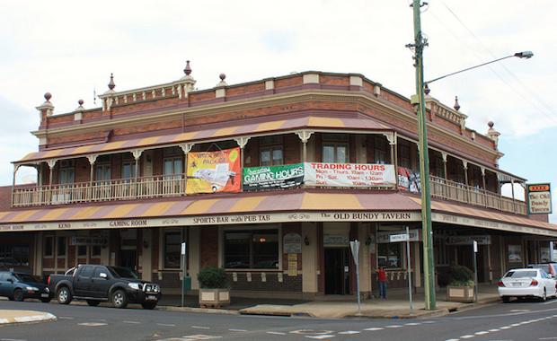 The-Old-Bundy-Tavern
