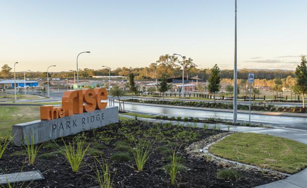 The-Rise-Park-Ridge_620x380
