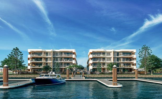 TheBoatyard-Marina_620x380