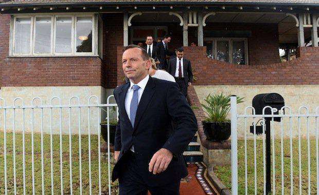 Tony-Abbott-Source-AAPPaul-Miller