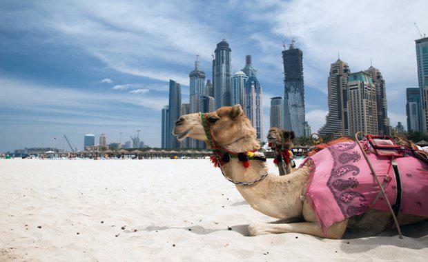 Top-Dubai-Beaches_620x380