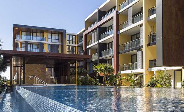 Top-Ryde-City-Living-pool