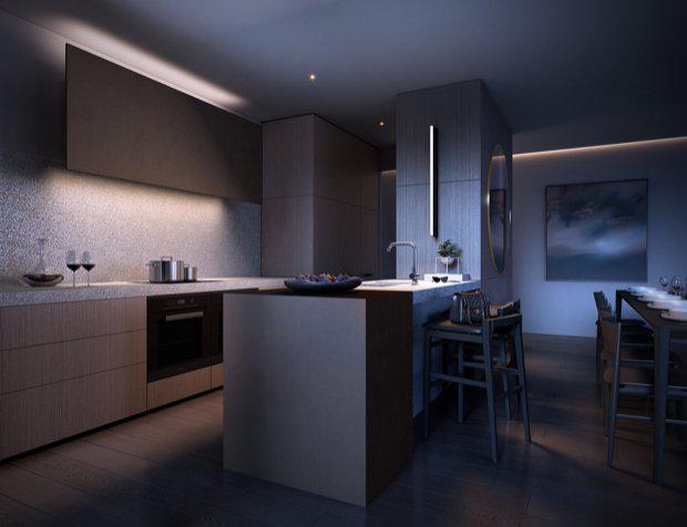 Architectural Design Melbourne