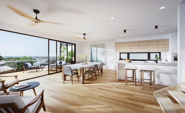 Trinity_Beach_Homes_Interior_render_620x380