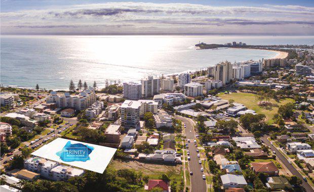 trinity_beach_homes_aerial_620x380
