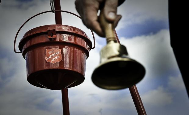 Tulsa_Red_Kettle_and_Bell_2_620x380