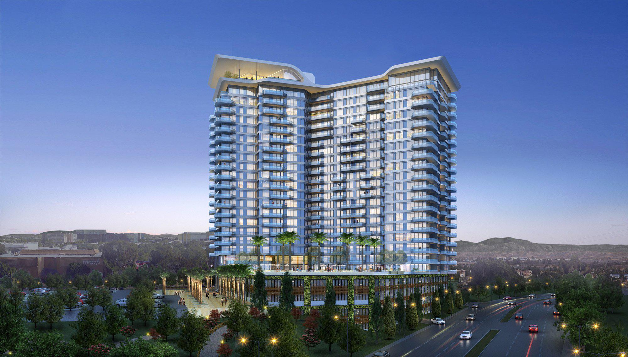 UTC-Residential-Tower-Rendering_JWDAforweb-2091b7349d.jpg