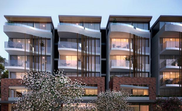Union-Place-Architecture1-1