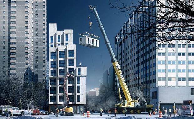 University-of-Sydney-affordable-housing_620x380