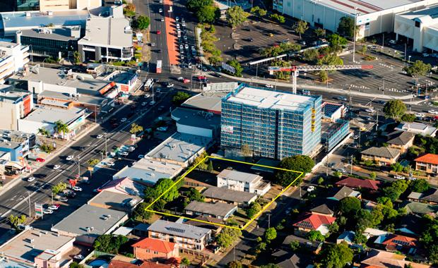 Upper-Mt-Gravatt-site-1
