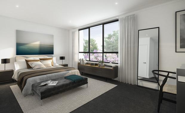 V03_Bedroom