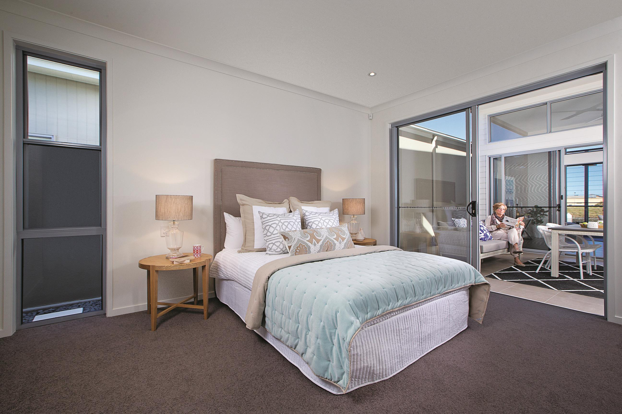 VBH bedroom - press res