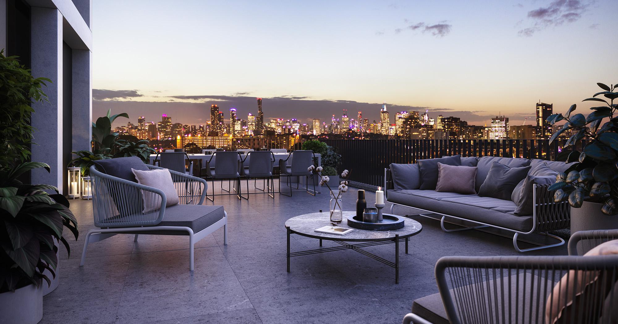 view_13_terrace_lr