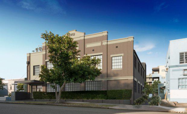 Verde-Primrose-Avenue-frontage-high-res_620x380